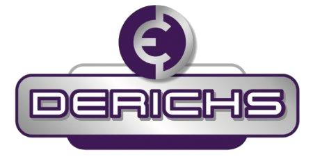 Derichs GmbH